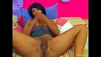 webcam my friend sexyntall21 2 from southafrica porn videos