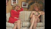kathy and emerson lesbian grannies