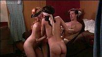 The midnight show porn videos