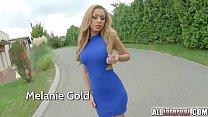 DGPORNCOM tube Juicy HD SEX videos Its FREE (7)
