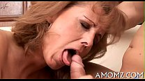 fucking unfathomable with groans mom Hot