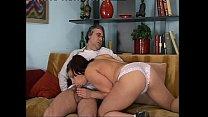 ROYPARSIFAL-0709 01-XVIDEOS porn videos