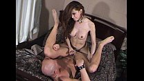 sce... - giselle club - giselle planet tranny Dane