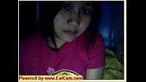 Indonesian bitch webcam show   5 thumbnail