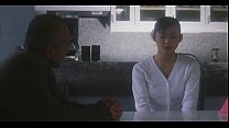 Perfect.Education.2.40.Days.of.Love.2001.DVDRip porn videos