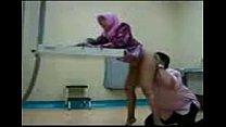 Klinik Kerajaan 2 porn videos