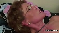 lesson privat in fuck to boy young exploit teacher milf German