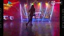 2014 10 21 mujeres baile de reto guerra es Esto