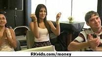 sweet girls fucking for money 30