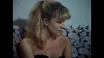 La lunga gola di Baby (1990) - Blowjobs & Cumshots Cut porn videos