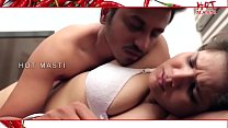 Illegal Couples Doing Romance courtesy: youtube...
