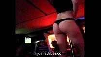 dance sex girl Tijuana