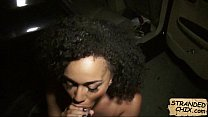 kay.1.4 julie outdoors fucked beauty hair Curly