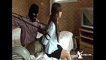 China bondage 6 - http://tiedherup.com porn videos