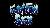 fun fun sex