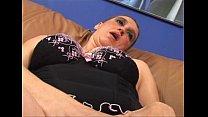 65 vol. woman mature kinky dirty kinky
