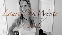 Lauren-(hotlori2000)-plays-at-franklin-park