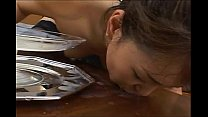 Cum bukkake eat sperm - ENIO SAKITO -DTCG-504 porn videos