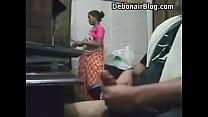 xvideos.com - 09-indian-sex 30 06 2011