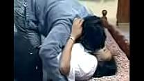 2008 08 14 07-indian-sex porn videos