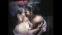 bangla hot song-sonpa.DAT