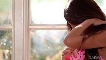 Babes - SMOOTHIE - Rahyndee James - download porn videos