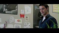 A Teacher   Full Movie thumbnail