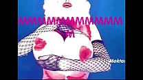 MARILYN MONROE : NEW SCANDAL : SEXY FILM !