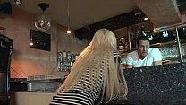 Julies Diary - Die Cocktailbar porn videos