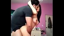 Video de Vivian Multimedios y Eliseo Robles Jr ...