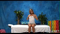Sex masage porn videos
