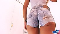 nominated for best amateur ass 2016 cameltoe n ass in jeans