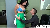 movie-16 office in style hard banged get tits big with jaymes) (jayden girl lovely cantantes