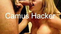 sexochicasx argentinos famosas hacker Camus