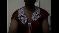 Desi Indian My Self