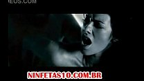 movie 300 scene sex headey Lena