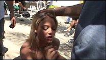 Порно часто кончают на лицо камшоты