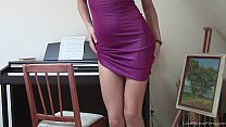 pussy with fun have to decides playgirl amazing playgirl