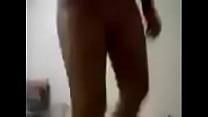 001 webcam Mexicam