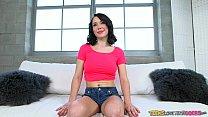 Raylinann Teasy  NEW 720p porn videos