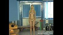 bikini 99 00 porn videos