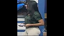 Adriana Bueno - Na Capital porn videos