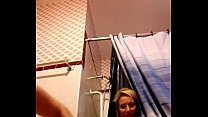 MILF MASTERBATES ON A WEB CAM SEE MORE AT WWW.A...