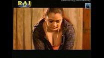 Desi Hindi Mallu Masala Aunty Collection – Part…
