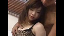 very cute asian girl blowjob   free Download : ...