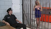 jail in fucked slut kilgore Allison