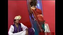 alibaba ki nangee mohabbat Hindi dubbed thumbnail