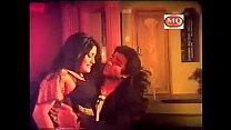 Download bangla hot sexy song - YouTube 3Gp Mp4