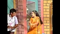 Dirty tamil record dance 2014 porn videos