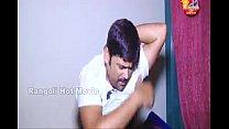 Bathroom Desi Video - Boyfriend Ne girlfriend Ke Bathroom me Kiya Romance - Hindi B Grade Movie 2016 thumbnail
